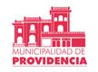 Patrocinio Biblioteca Quinta Normal